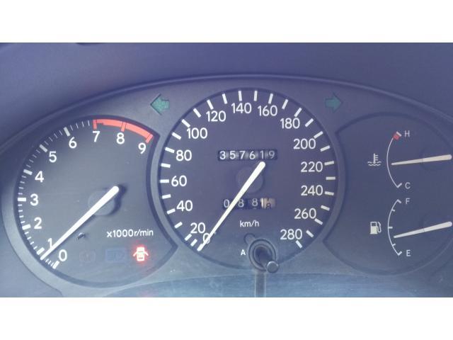 Toyota Celica T20 2.0